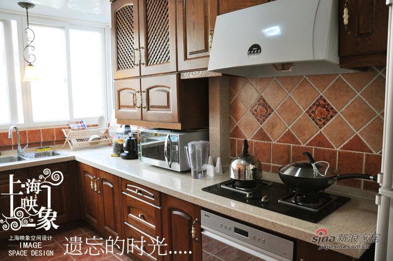 田园 一居 厨房图片来自用户2557006183在宅女斥10万装68平超实用纯美型1居24的分享
