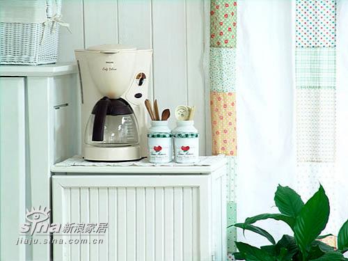 简约 二居 其他图片来自用户2739378857在清雅洁白韩式美美样板间90的分享