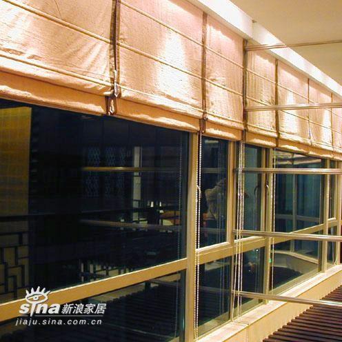 中式 别墅 其他图片来自用户2740483635在杭州西湖时代样板房95的分享