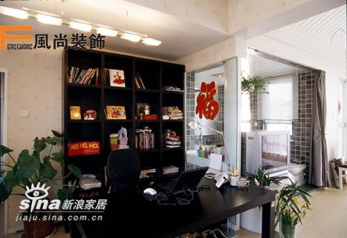 简约 别墅 户型图图片来自用户2557010253在温馨港湾92的分享