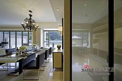 欧式 三居 客厅图片来自用户2746869241在香港嘉御山花园复式单位11的分享