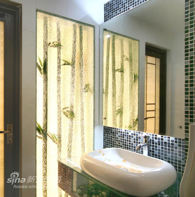 简约 二居 客厅图片来自用户2738813661在2010温馨家园74的分享