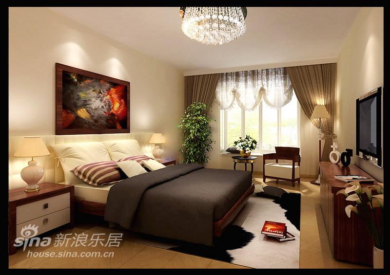 简约 二居 客厅图片来自用户2738845145在完美打造115㎡梦想中的淡雅清爽家居生活79的分享