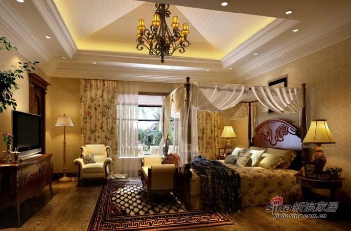 简约 别墅 客厅图片来自用户2737950087在230平简约欧式风格别墅33的分享