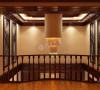 雍华府别墅265.00㎡-五层3室3厅3卫-中式92