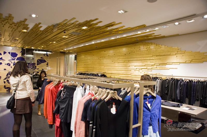 简约 其他 客厅图片来自用户2738813661在MFG银泰店室内设计58的分享