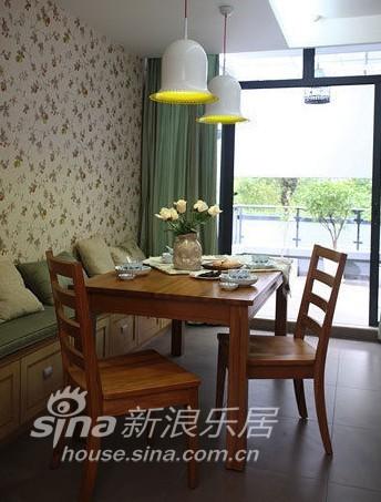 其他 二居 客厅图片来自用户2558746857在随意风格三口之家96的分享