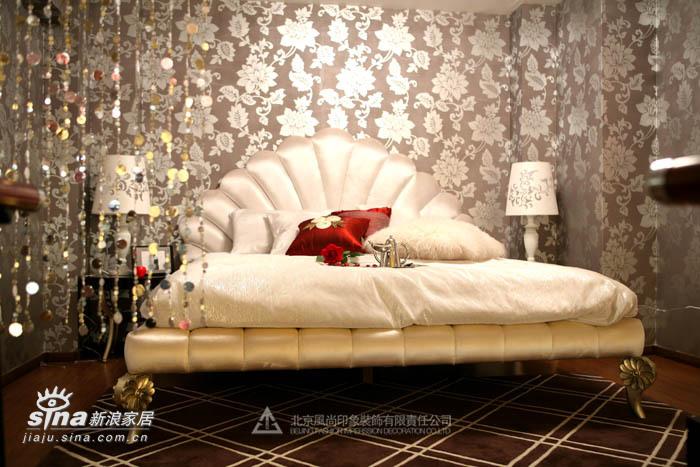简约 一居 卧室图片来自用户2739153147在我的专辑189842的分享