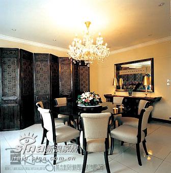 其他 别墅 餐厅图片来自用户2558757937在香港九龍塘別墅81的分享