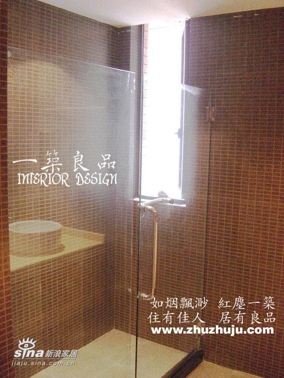 简约 一居 卫生间图片来自用户2556216825在一套韩国风格的时尚家居68的分享