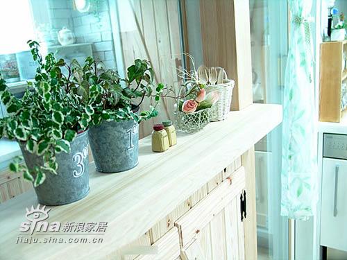 简约 二居 其他 小清新图片来自用户2739153147在梦幻小公主的家27的分享