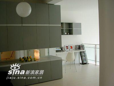 简约 二居 厨房图片来自用户2739153147在时尚温馨小屋二11的分享