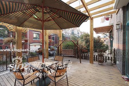 欧式 别墅 阳台图片来自用户2746869241在欧洲阳光花城50的分享