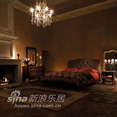 欧式 别墅 客厅图片来自用户2757317061在别墅20的分享