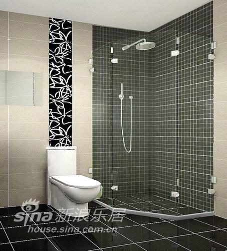 田园 一居 客厅图片来自用户2557006183在紫金新干线12的分享