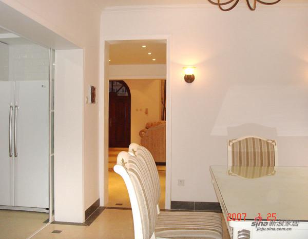 欧式 别墅 客厅图片来自用户2757317061在纳帕溪谷欧式实景案例92的分享