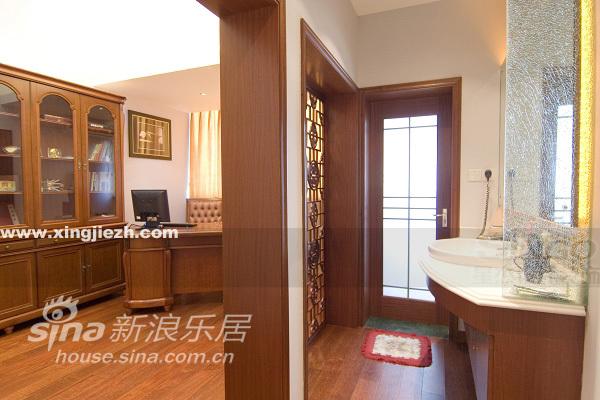 简约 别墅 客厅图片来自用户2556216825在创联金海19的分享
