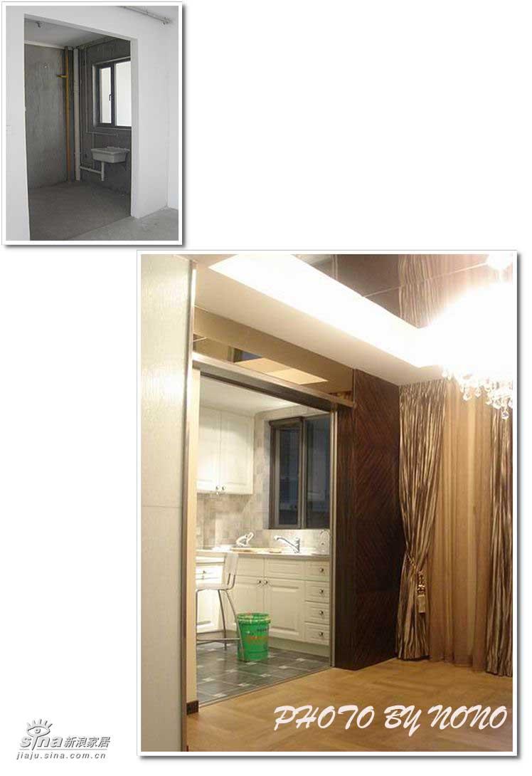 简约 三居 客厅图片来自用户2737782783在非常实用+一点点奢华33的分享