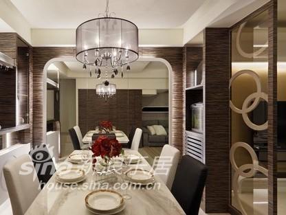 中式 复式 客厅图片来自用户1907696363在舒适温馨的酷99的分享
