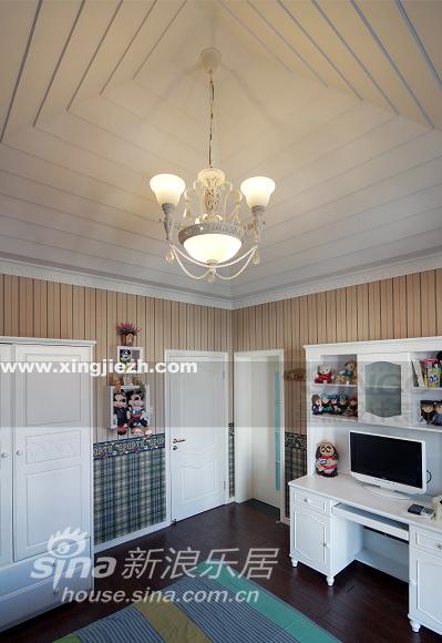 其他 别墅 客厅图片来自用户2557963305在阳光欧洲花城44的分享