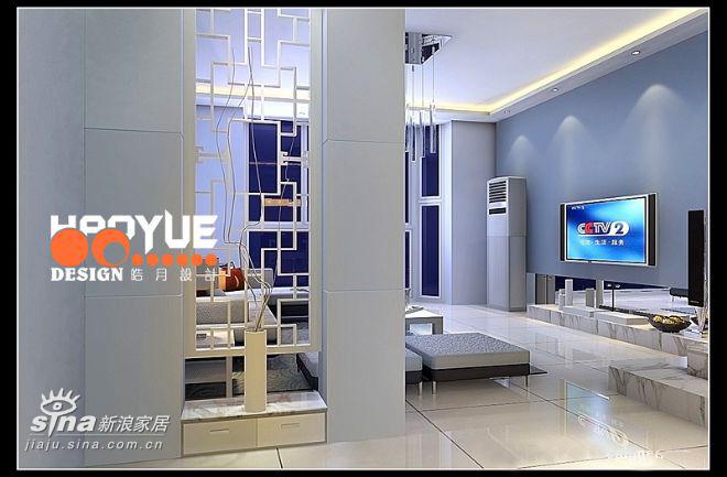 其他 其他 客厅图片来自用户2558757937在皓月设计49的分享