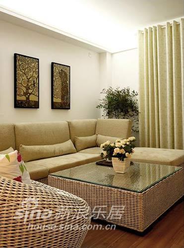 简约 三居 客厅图片来自用户2737786973在我的专辑629049的分享