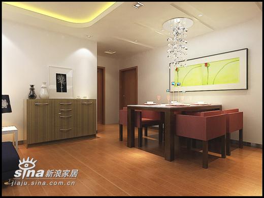 简约 一居 客厅图片来自用户2738829145在复试叠拼的别样设计35的分享