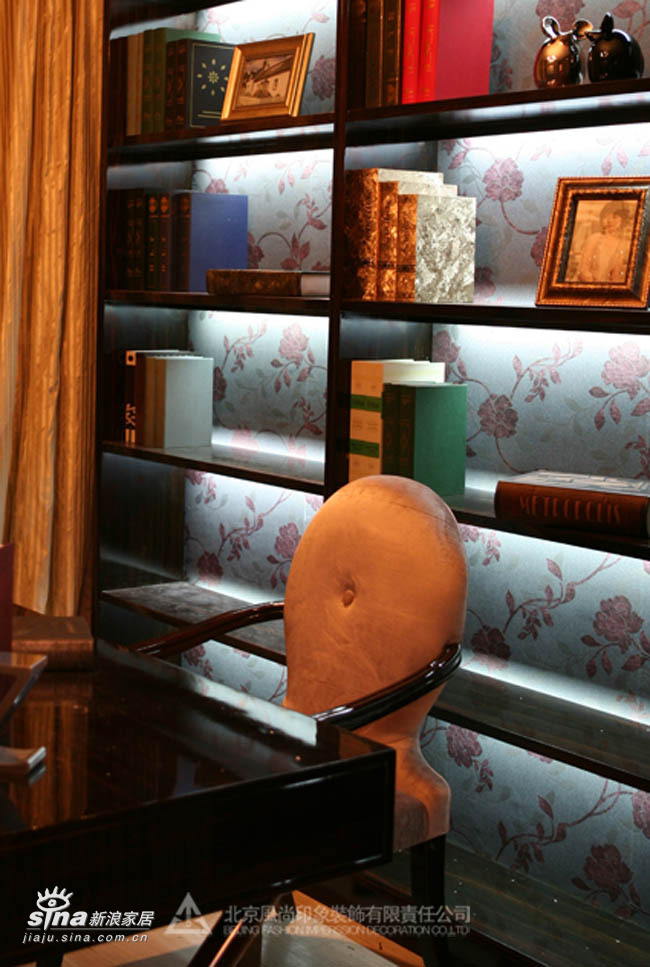 简约 三居 书房图片来自用户2738813661在金色梦幻16的分享