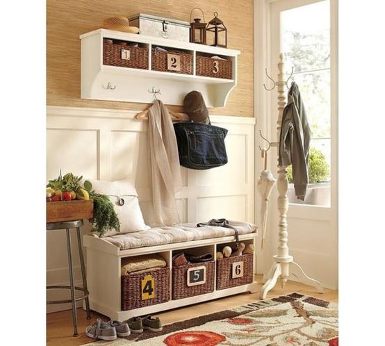 宜家 宽敞 明亮 舒适 空间 现代 家居图片来自用户2746953981在现代美式的分享