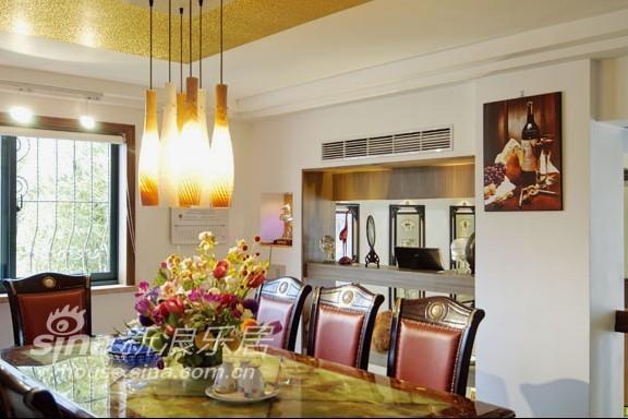 中式 别墅 客厅图片来自用户2757926655在蓝山284的分享
