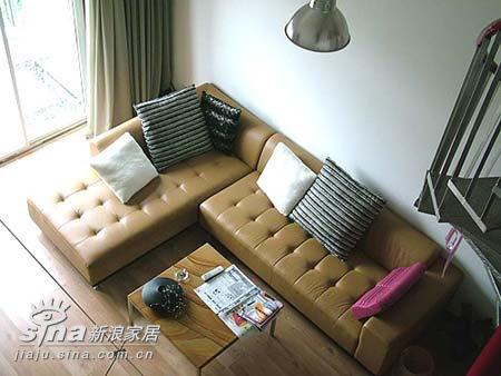简约 其他 客厅图片来自用户2738845145在简约客厅一90的分享
