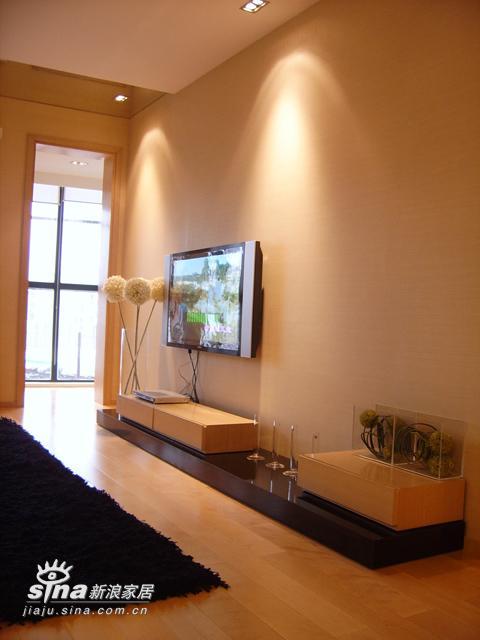 简约 其他 客厅图片来自用户2739153147在金基兰钻样板房一46的分享