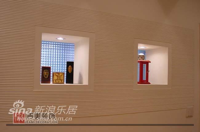 简约 三居 客厅图片来自用户2737735823在阳光名邸 现代简约50的分享