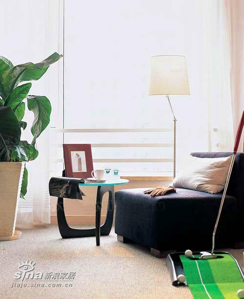 简约 别墅 书房图片来自用户2739153147在享受生活 让阳光般的温暖在室内逗留78的分享