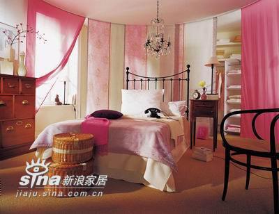 简约 其他 卧室图片来自用户2556216825在色彩迷魂阵 少女迷恋的夏日清爽设计41的分享
