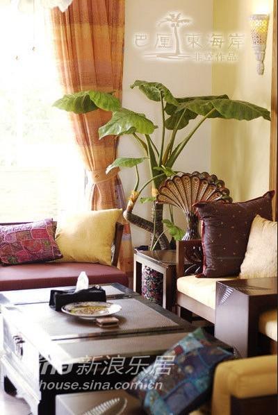 其他 二居 客厅图片来自用户2557963305在我的专辑329047的分享