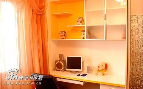 简约 一居 儿童房图片来自用户2737782783在一组不容错过的好图片94的分享