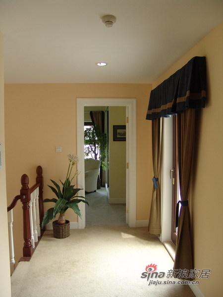 简约 别墅 客厅图片来自用户2738093703在我的专辑716241的分享