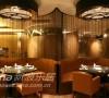 多佐日式和风精致料理26