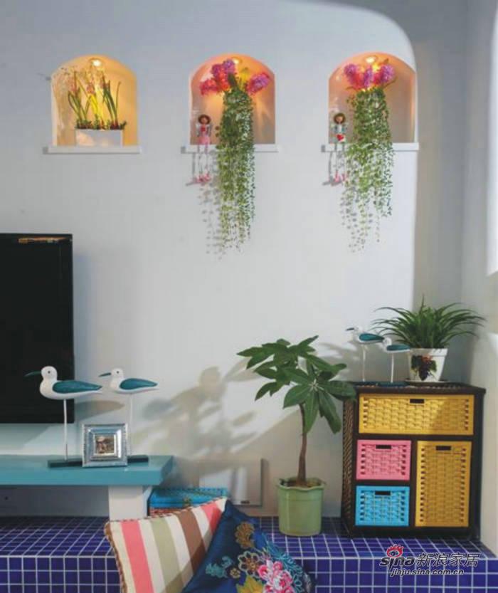 地中海 三居 客厅图片来自用户2756243717在我的专辑207866的分享