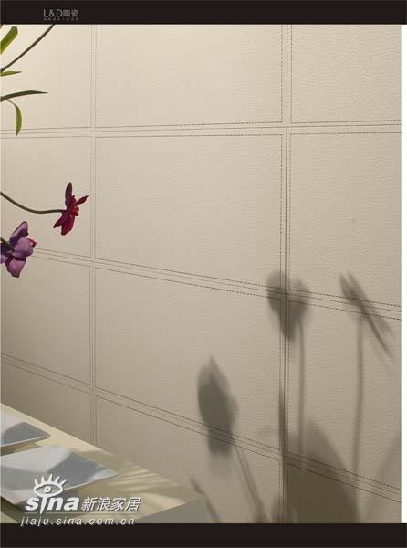简约 一居 其他图片来自用户2557979841在国内一厂家的皮纹砖效果图16的分享