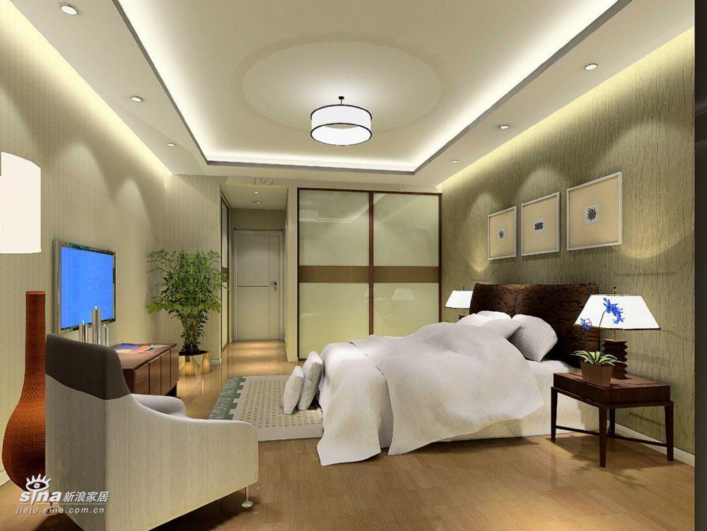 其他 其他 卧室图片来自用户2558746857在.42的分享