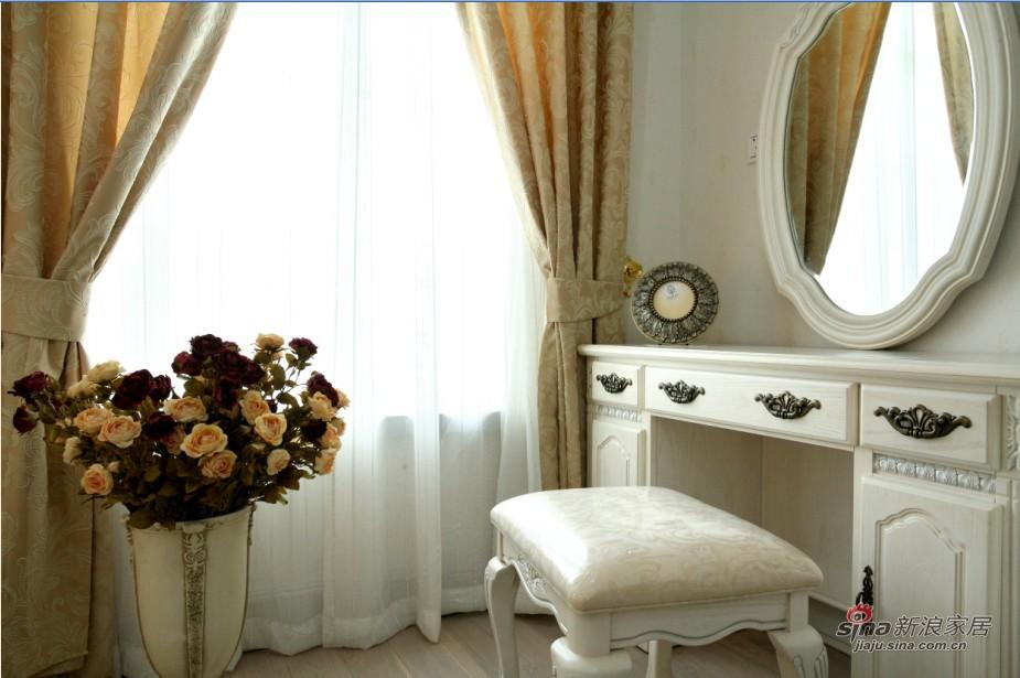 欧式 别墅 客厅图片来自用户2746953981在霸气!实景拍摄领略奢华湘潭大别墅33的分享