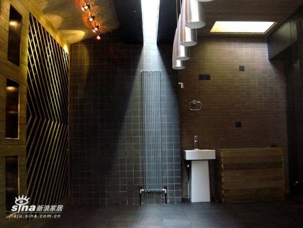 其他 别墅 卫生间图片来自用户2558757937在慧谷根源70的分享