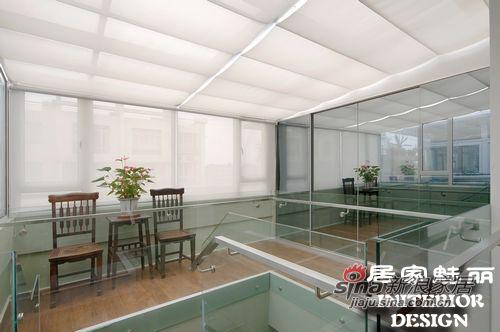 简约 复式 客厅图片来自用户2558728947在城投四季城84的分享