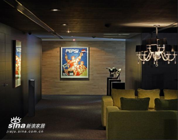其他 其他 客厅图片来自用户2558757937在办公室设计93的分享