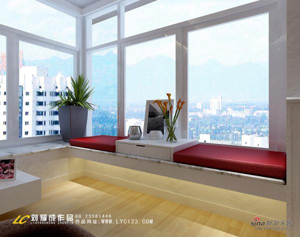 简约 三居 客厅图片来自用户2737786973在花花世界34的分享