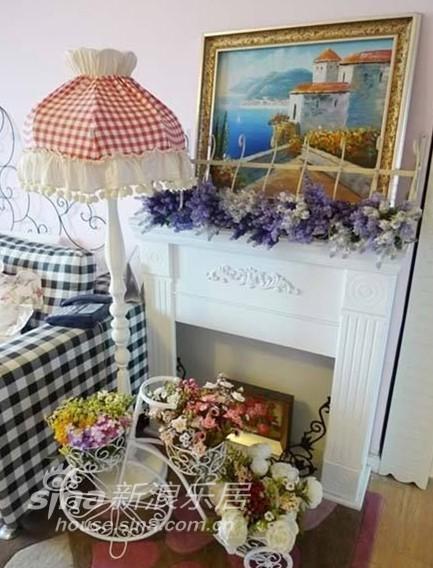 田园 跃层 客厅图片来自用户2737791853在郎庭45的分享