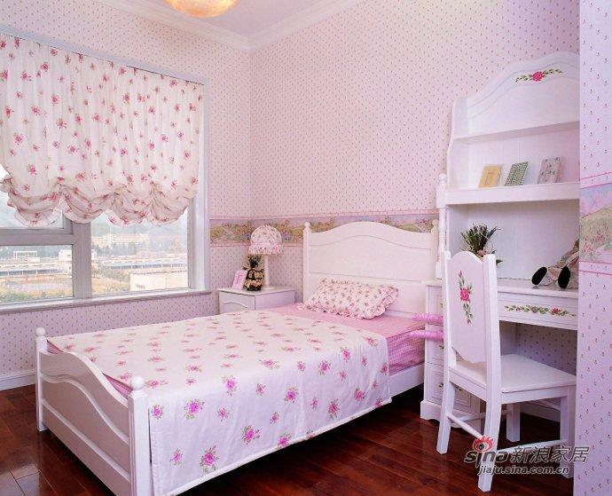 简约 三居 客厅图片来自用户2557010253在都市白领13万打造简约时尚三居99的分享