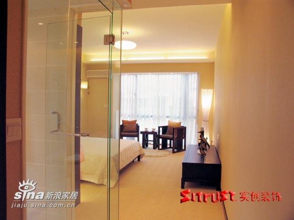 简约 一居 书房图片来自用户2557979841在白领装修145平米公寓28的分享
